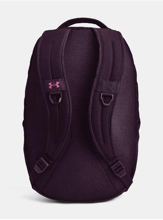 Batoh Under Armour Gameday 2.0 Backpack - fialová
