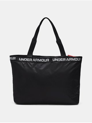 Taška Under Armour Essentials Tote - černá
