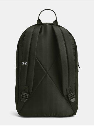 Batoh Under Armour Loudon Backpack - zelená