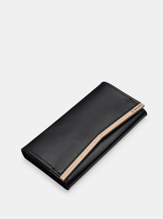 Kožená dámská peněženka Liti Woman Wallet