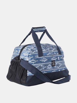 Rip Curl GYM BAG MOON TIDE  blue cestovní taška - modrá