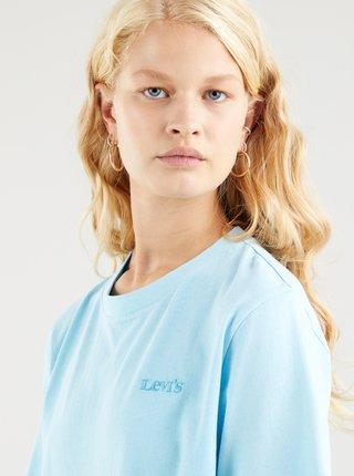 Modré dámské šaty Levi's®