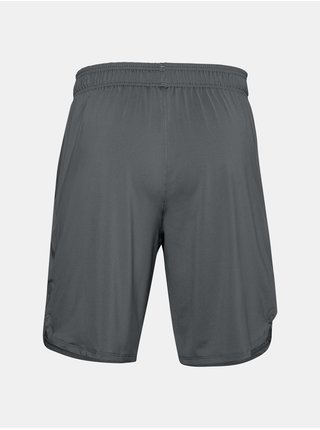 Kraťasy Under Armour Train Stretch Shorts