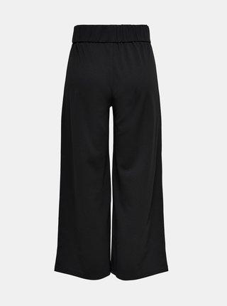 Čierne culottes Jacqueline de Yong Louisville