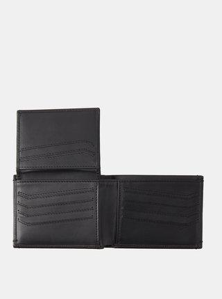 Černá pánská peněženka Quiksilver Quiksilver