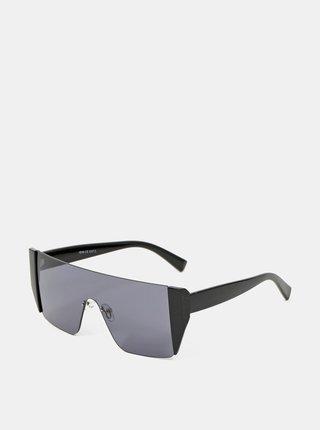 Ichi čierne slnečné okuliare Iacansa