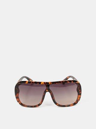 Ichi sluneční brýle Iacansa