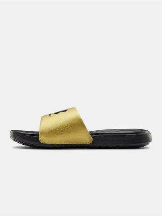 Pantofle Under Armour W Ansa Fix Sl