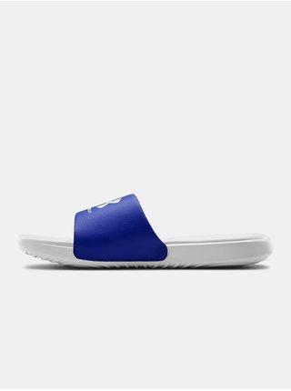 Pantofle Under Armour B Ansa Fix Sl