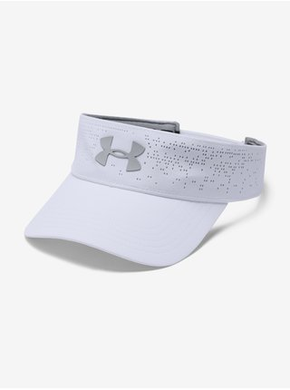 Kšilt Under Armour Elevated Golf Visor