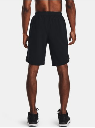 Kraťasy Under Armour UA Launch SW 9'' Short-BLK
