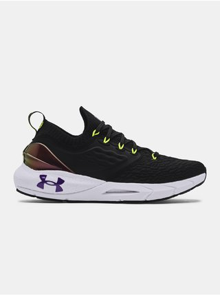 Boty Under Armour HOVR Phantom 2 CLR SFT-BLK
