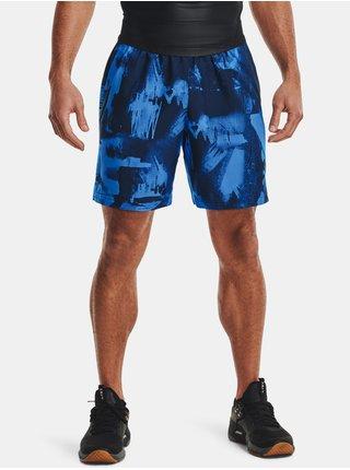 Nohavice a kraťasy pre mužov Under Armour