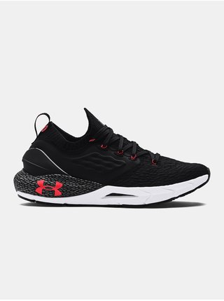 Boty Under Armour HOVR Phantom 2-BLK