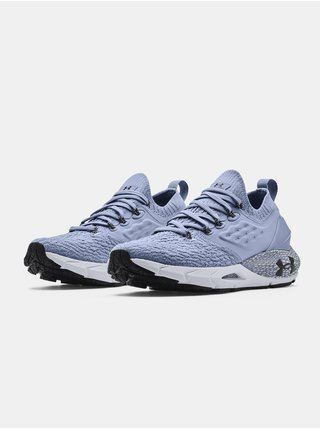 Boty Under Armour W HOVR Phantom 2-BLU