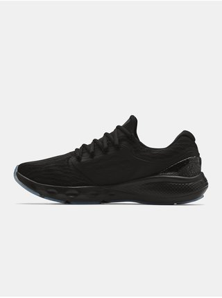 Boty Under Armour UA Charged Vantage-BLK
