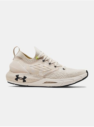 Boty Under Armour HOVR Phantom 2 ABC - bílá