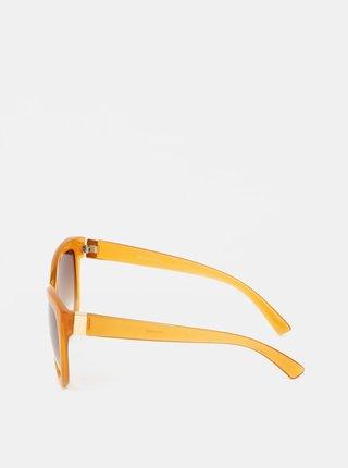 Ichi slnečné okuliare Iacansa