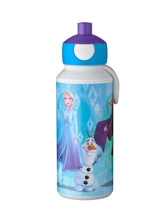 Mepal Lahev pro děti Campus 400 ml Frozen