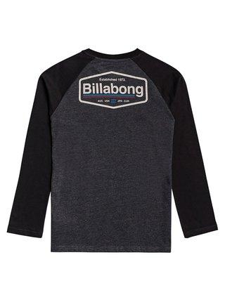 Košele pre ženy Billabong