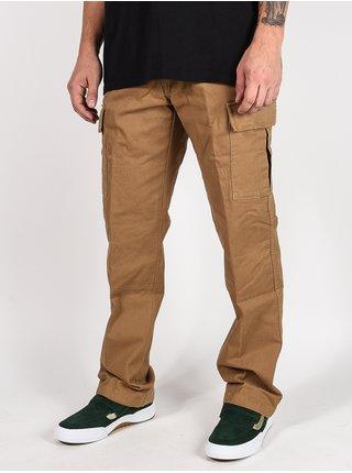 Voľnočasové nohavice pre mužov VANS
