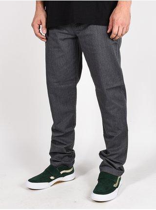 Voľnočasové nohavice pre mužov Element