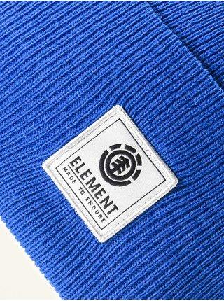 Element DUSK SKYDIVER pánská čepice - modrá