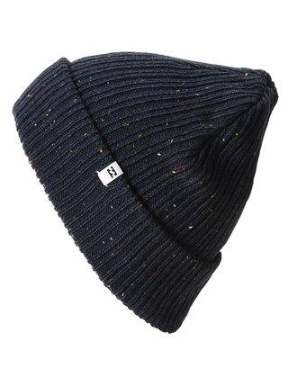 Billabong ARCADE MULTICO pánská čepice - černá