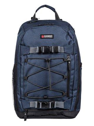 Element SCHEME ECLIPSE NAVY batoh do školy - modrá