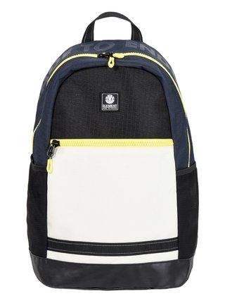 Element ACTION ECLIPSE NAVY batoh do školy - barevné