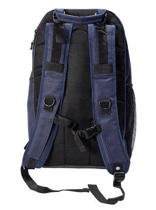 Element SCHEME indigo batoh do školy - modrá