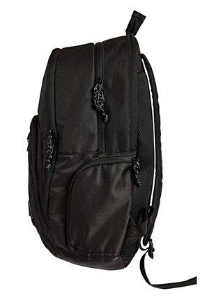 Billabong COMMAND PACK STEALTH batoh do školy - černá