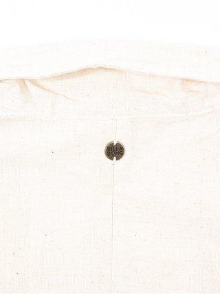 Billabong SAFARI NATURAL podzimní bunda pro ženy - béžová