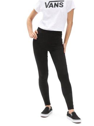 Nohavice pre ženy VANS