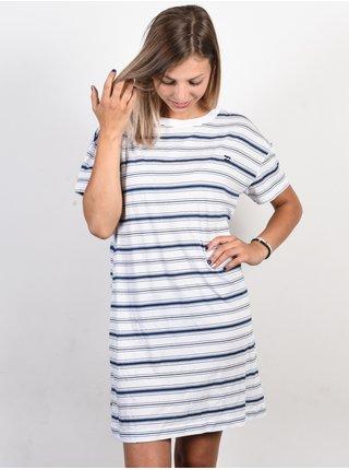 Šaty na denné nosenie pre ženy Billabong