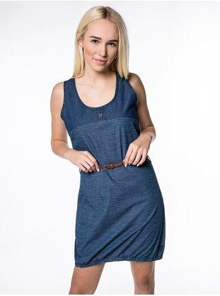 Šaty na denné nosenie pre ženy Alife and Kickin