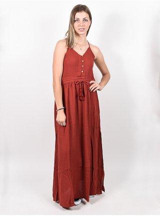 Spoločenské šaty pre ženy Rip Curl