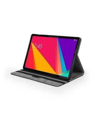 PORT DESIGNS MUSKOKA pouzdro na Samsung tablet Tab S5E, černé