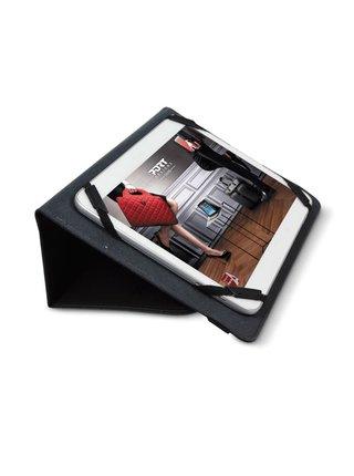 PORT DESIGNS NOUMEA univerzální pouzdro na tablet 9/10 černé