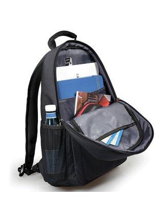 """PORT DESIGNS SYDNEY batoh na 15,6'' notebook a 10,1"""" tablet, šedý"""