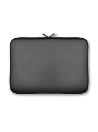 PORT DESIGNS ZURICH MacBook Pro 12'', černé