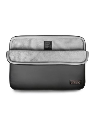 PORT DESIGNS ZURICH MacBook Pro 15'' černé