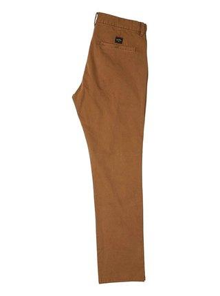 Voľnočasové nohavice pre mužov Billabong