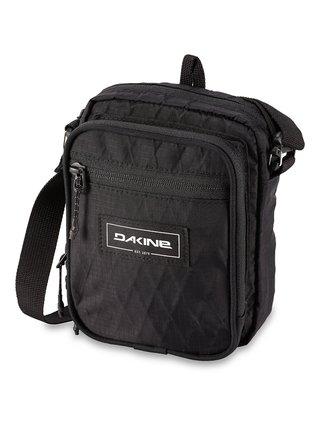 Dakine FIELD BAG VX21 taška přes rameno - černá