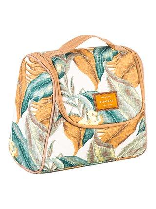 Tašky pre ženy Rip Curl