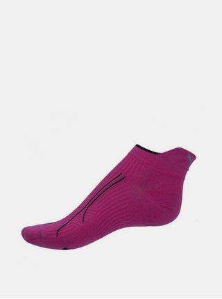 Ponožky pre ženy Puma