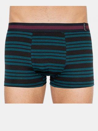 Pánské boxerky Molvy vícebarevné