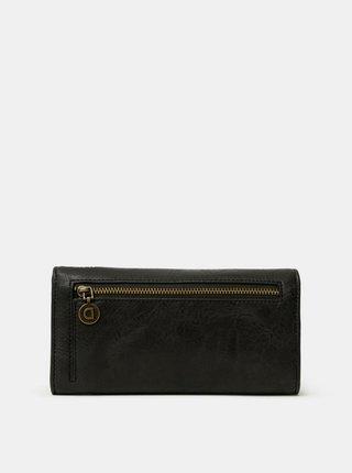 Desigual peňaženka Mone Carlina Mariona