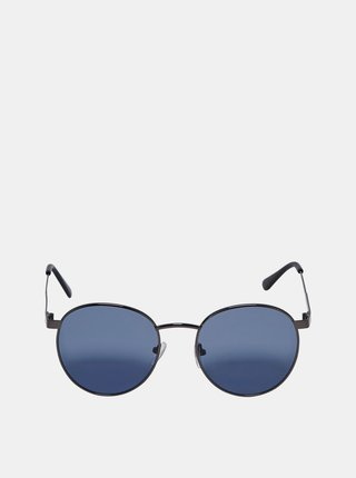 Černé sluneční brýle ONLY & SONS