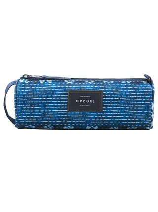 Rip Curl PENCIL CASE 1CP VARI NAVY penál do školy - modrá